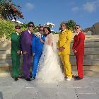 Nakal Wedding